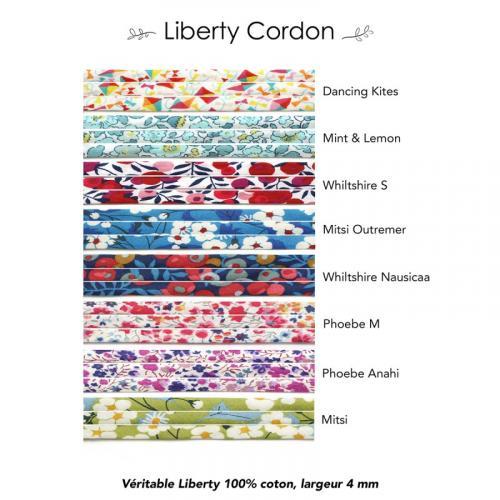 libertycordoninfiniargent3