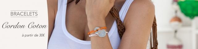 braceletsfemmescordoncotonpersonnalises2