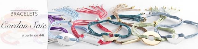 braceletsfemmescordonsoiepersonnalises