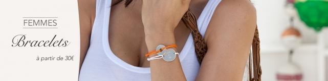 braceletsfemmespersonnalises2