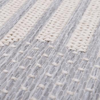 1047450069_tapis_stellina_grey_outdoor_zoom