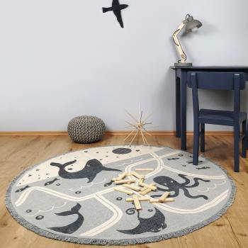 1047450403_tapis_little_deep_blue_ambiance