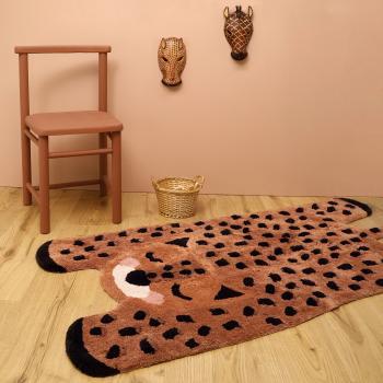 1047450564_tapis_little_cheetah_ambiance_1