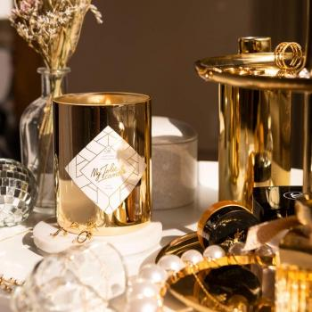 gold_fiche_produit_2000x2000px_800x