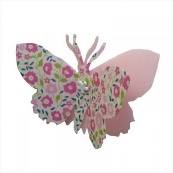 papillons liberty