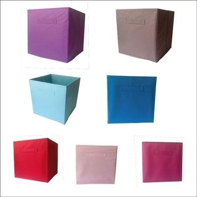 casier de rangement sissi le petit bazar personnalisable lili pouce boutique d co chambre. Black Bedroom Furniture Sets. Home Design Ideas