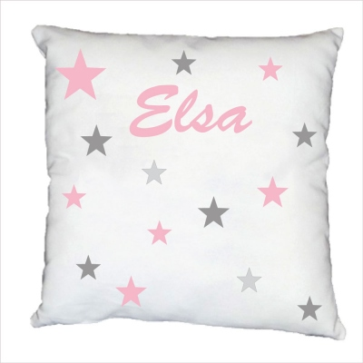 housse de couette sissi danseuse etoile elsa lili pouce stickers appliques frises tapis. Black Bedroom Furniture Sets. Home Design Ideas