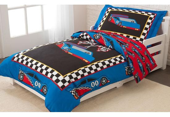 race car bedroom lit voiture de course 76038 lili pouce boutique d 233 co 13034