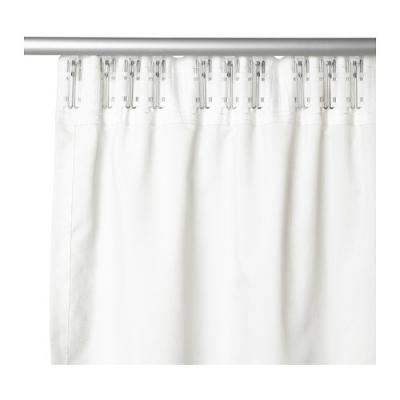 rideaux danseuse etoile mauve clair lili pouce. Black Bedroom Furniture Sets. Home Design Ideas