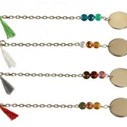 bracelet_bahia_-_plaqué_or_1