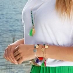 bracelet_bahia_-_plaqué_or_3