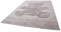 tapis_ours_gris_vintage_2