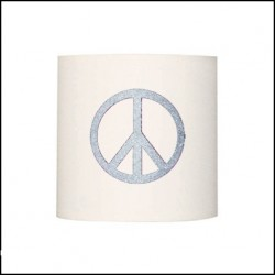 abat_jour_et_suspension_peace_and_love_pailletée_personnalisable_1