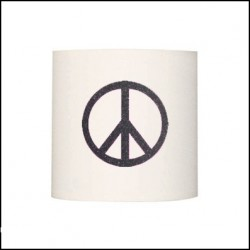 abat_jour_et_suspension_peace_and_love_pailletée_personnalisable_2