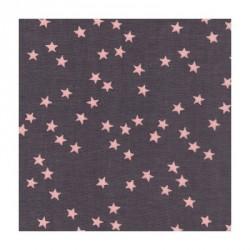 abat_jour_gris_avec_étoiles_roses_festonnée-1
