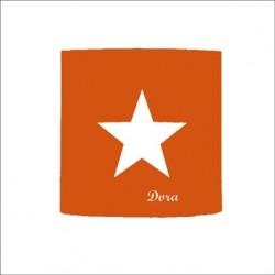 abat_jour_ou_suspension_etoile_blanche_fond_couleur_personnalisable-3