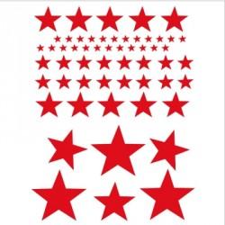 abat_jour_ou_suspension_etoile_drapeau_americain_personnalisable_2