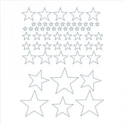 abat_jour_ou_suspension_etoile_drapeau_americain_personnalisable_3