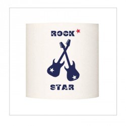abat_jour_ou_suspension_guitares_rock_star_bleu_personnalisable-1