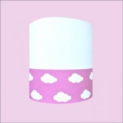 abat_jour_ou_suspension_nuage_blanc_rose_haut_blanc_personnalisable-1