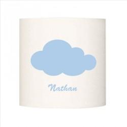 abat_jour_ou_suspension_nuage_nathan_personnalisable-1