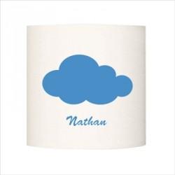 abat_jour_ou_suspension_nuage_nathan_personnalisable-2