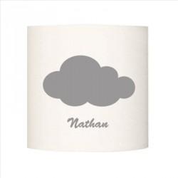 abat_jour_ou_suspension_nuage_nathan_personnalisable-3