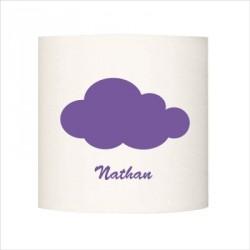 abat_jour_ou_suspension_nuage_nathan_personnalisable-7