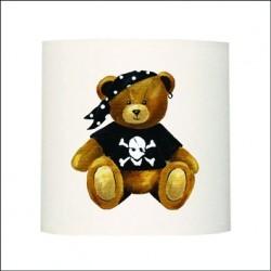 abat_jour_ou_suspension_ours_pirate_morgan_personnalisable_1