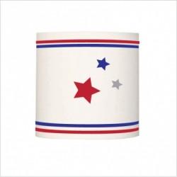 abat_jour_ou_suspension_prénom_drapeau_americain_personnalisable-1