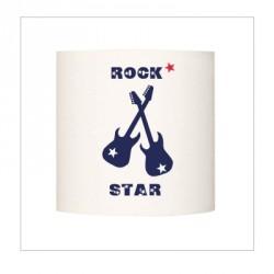 applique__guitares_rock_star_bleu_personnalisable-1