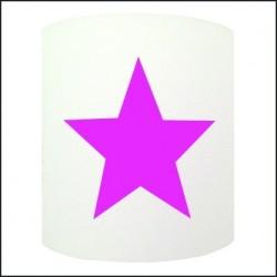 applique_etoile_couleur_personnalisable__6