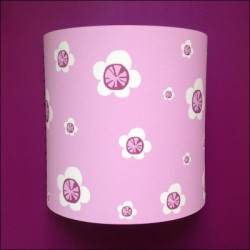 applique_fleurs_personnalisable_1