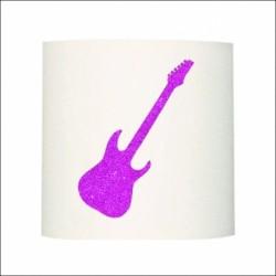 applique_guitare_pailletée_personnalisable_2