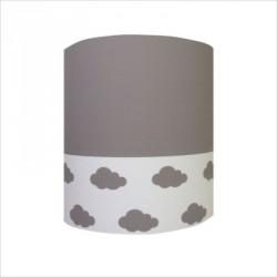 applique_nuages_blanc_haut_couleur_personnalisable-1