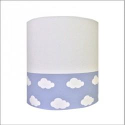applique_nuages_couleur_bas_personnalisable-1