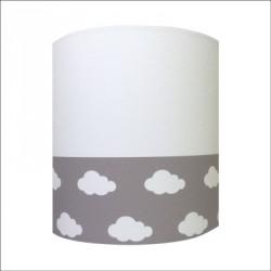 applique_nuages_couleur_bas_personnalisable-3