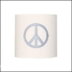applique_peace_and_love_pailletée_personnalisable_1
