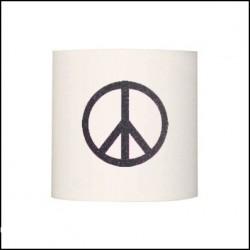 applique_peace_and_love_pailletée_personnalisable_2