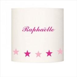 applique_petites_etoiles_raphael_couleur_personnalisable-3