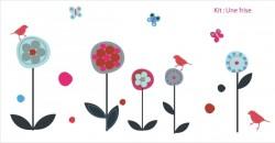arbre_à_oiseaux_confettis-1