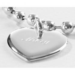 bracelet-chaine-argent-grave-2.jpg
