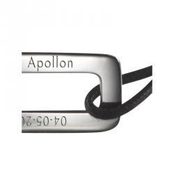 bracelet-lapollon-argent-2.jpg