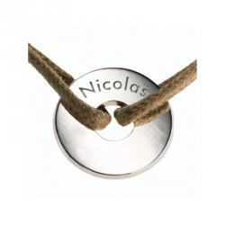 bracelet-mon-cheri-argent-2.jpg