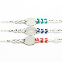 bracelet-personnalise-email-argent-3.jpg