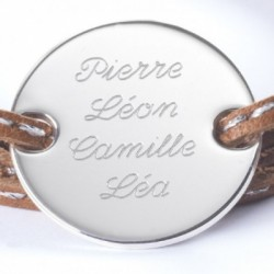 bracelet_amazone_family_-_plaqué_or-4