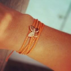 bracelet_amazone_papillon_-_argent-1
