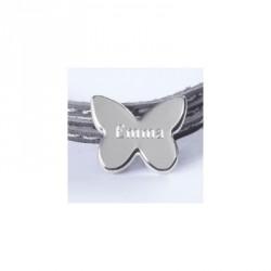 bracelet_amazone_papillon_-_argent-5