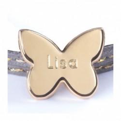 bracelet_amazone_papillon_-_plaqué_or-5