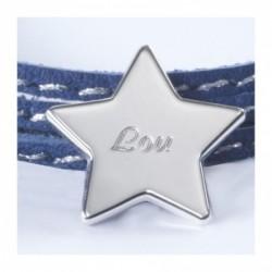 bracelet_amazone_star_-_argent-5